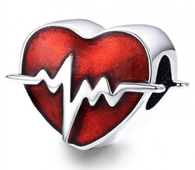 …fărâma de cord…
