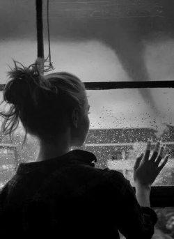 Greșeli de iertat, greșeli de neiertat…